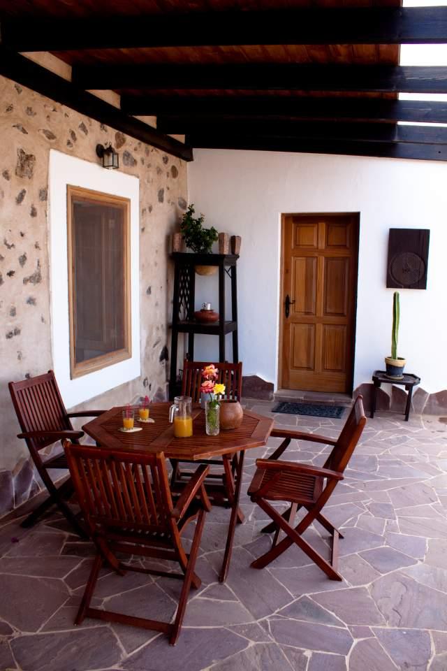 Casas rurales en fuerteventura bookinghouses - Casas alquiler fuerteventura ...