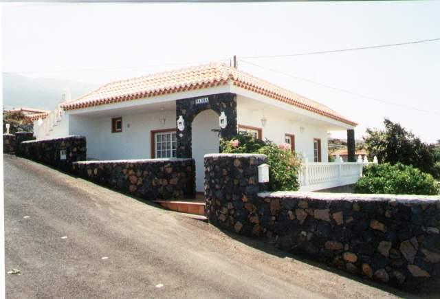Alquiler de casas rurales villas y apartamentos en los llanos de aridane - Casas de alquiler en los llanos de aridane ...