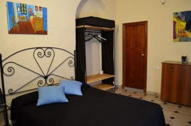 Bookinghouses Alquiler De Casas Para Vacaciones