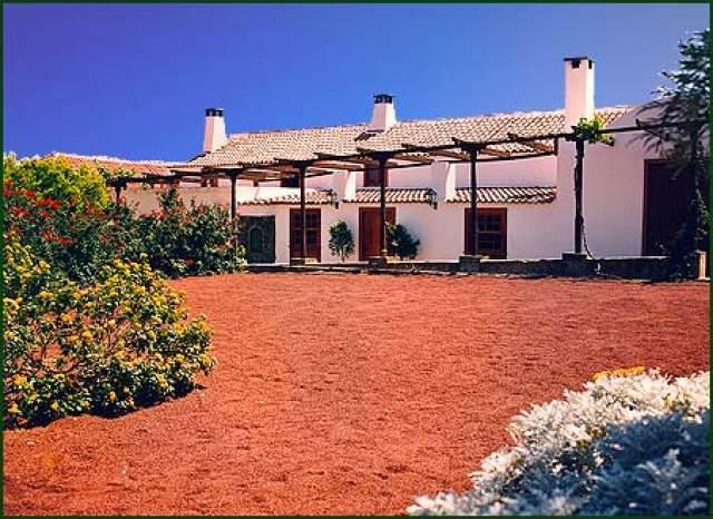Casas rurales en tenerife bookinghouses - Casa rural casa el cura viejo ...