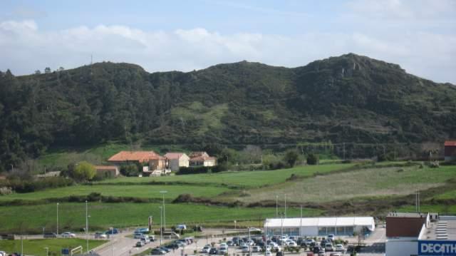 Casa campo santander en santander cantabria - Casas de campo en cantabria ...